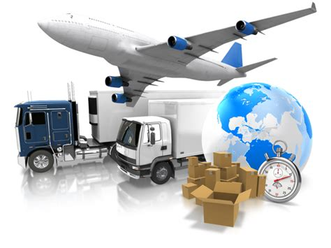 about us hnm global logistics