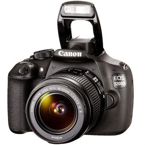 Kamera Canon Dslr Untuk Pemula canon eos 1200d kamera dslr murah untuk fotografer pemula