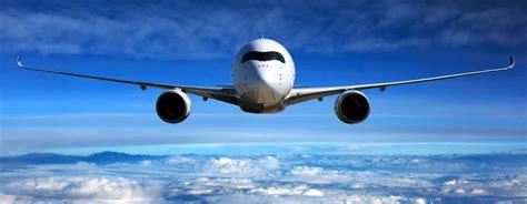 cheap international flights airline  deals