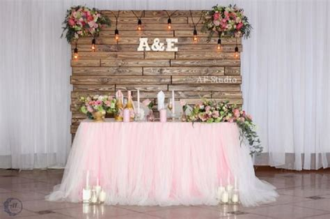 Simple Wedding Decorations by Diy Wedding Decoration Ideas That Would Make Your Big Day