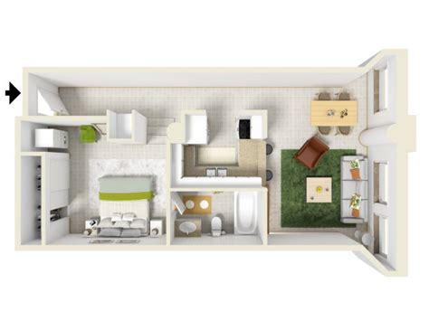 cheap 2 bedroom apartments in new orleans woodward rentals new orleans la apartments com