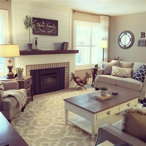 living room mantel ideas catchy collections of living room mantel ideas perfect