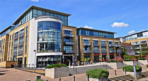 Riverside Appartments by West Riverside Apartment Uk Booking