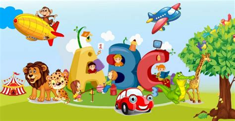 BEST DAYCARE, Mobile No.:9677136963 by: DANCING DOLLS