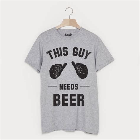 Need This T Shirt this needs men s slogan t shirt by batch1