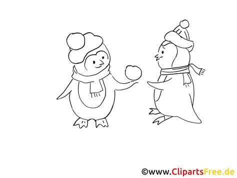 schwarz weiss grafiken neujahr winter silvester weihnachten
