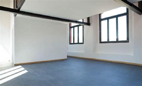wohnungen in leer mehr leer stehende wohnungen in der schweiz 187 immobilien