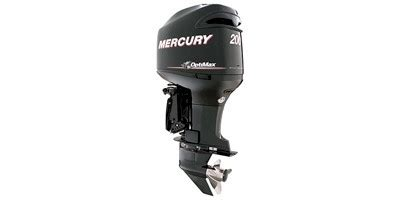 outboard boat motor price guide 2013 mercury optimax series 200xl outboard motors prices