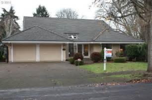 homes for rent eugene oregon homes for rent eugene oregon on similar houses for