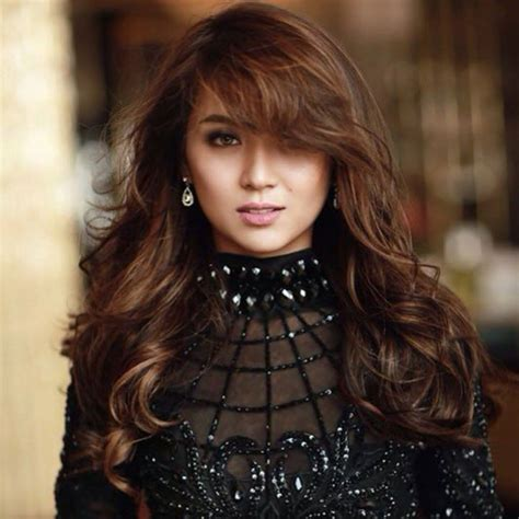 kathryn bernardo hair style best 25 kathryn bernardo ideas on pinterest kathryn