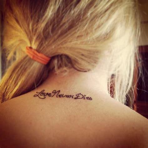 tatuajes de frases de amor frases para tatuajes de amor