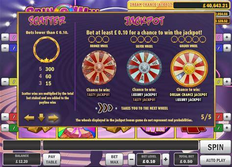 Free Spin Casino Win Real Money - spin win slots review online slots guru
