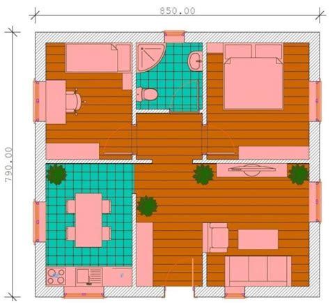 casas cuadradas modernas casas cuadradas modernas econ 243 micas