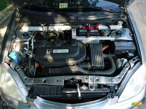 book repair manual 2003 honda insight security system service manual car engine manuals 2000 honda insight security system 2005 honda insight
