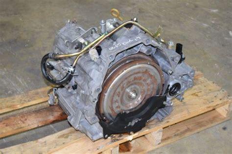 2001 honda civic standard transmission problems sell 2001 2005 honda civic automatic transmission d17a2 d17a1 ex lx dx 1 7 slxa bmxa motorcycle