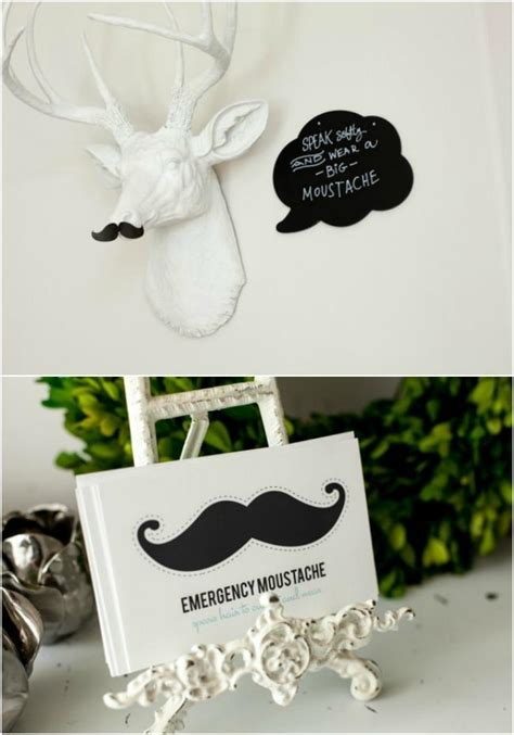 Mustache Themed Baby Shower Supplies by Boy Baby Shower Ideas Mustache Theme Spaceships And
