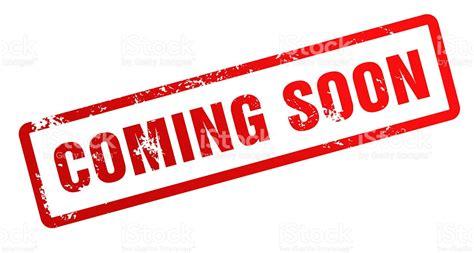 camin soon coming soon stock photo 533997887 istock