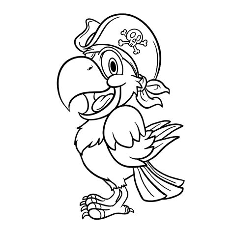 Leuk Voor Kids Ahoy Maatje Jake And The Coloring Pages