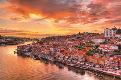lisbon porto price portuguese property prices to rise