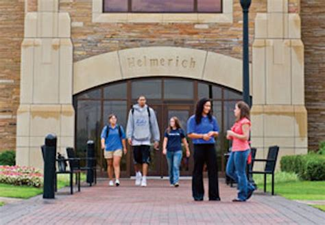 Best Mba School In Tulsa by The Top 20 Business Schools Most Popular With