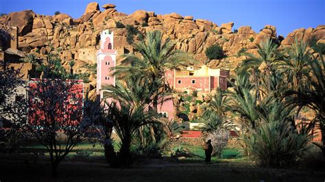 morocco tours morocco tour packages marrakech morocco vacations 2017 explore cheap vacation packages