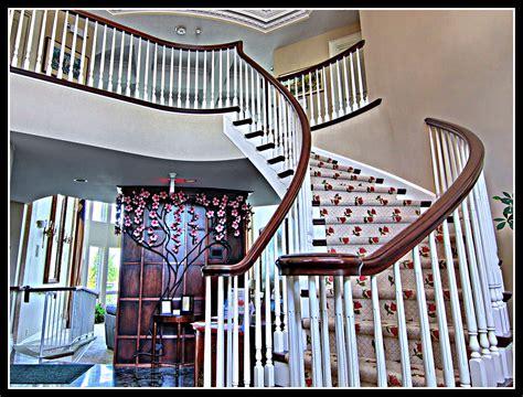 sakura house von oxford sakura house residential hospice