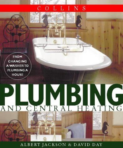 Collins Plumbing And Heating by Books Find Collins Products At Wunderstore