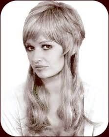 1970s shag hairstyle 1970s shag hairstyles