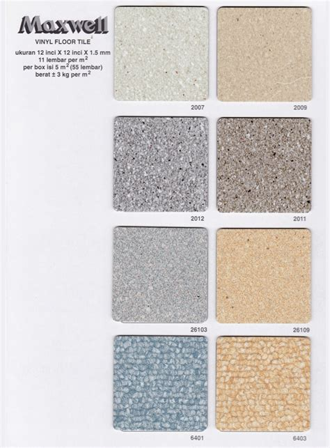 Karpet Plastik Tile karpet maxwell hjkarpet karpet handmade custom