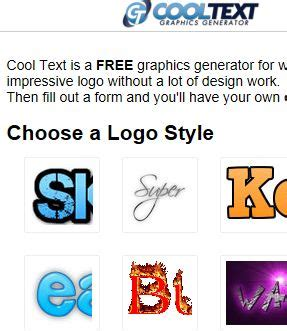 design your own font online free 137 best fonts music fonts clip art labels images on