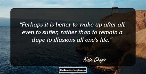 kate chopin biography timeline kate chopin biography childhood life achievements