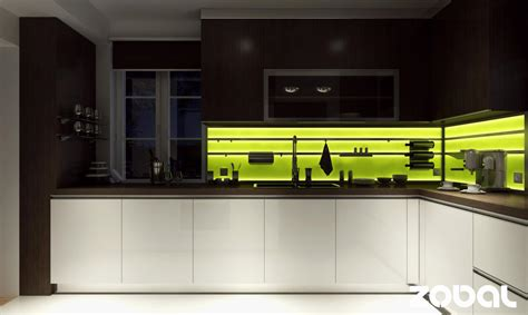 led backsplash panels affordable high quality european furniture turnkey property