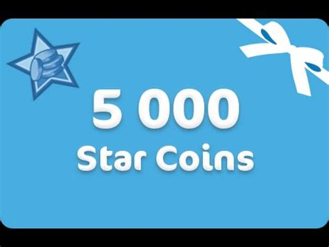 sso star coin codes march 2016 star coins codes for sso march 2016 star stable redeem