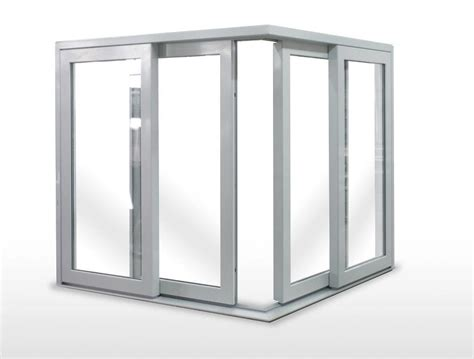 sliding glass walls sliding glass walls uniwin windows doors