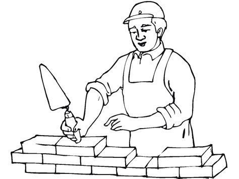 coloring pages of child labour labor day coloring pages free coloring pages for kids 4