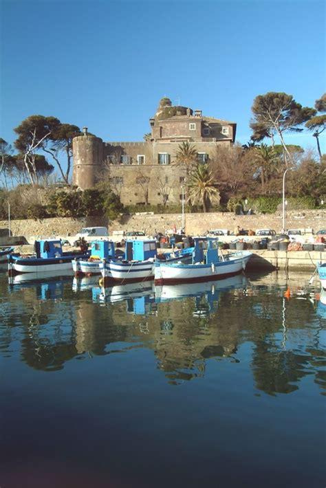 casa vacanze santa marinella appartamento mare lazio santa marinella roma