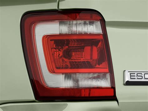 2005 ford escape tail light cover 2009 ford escape tail light