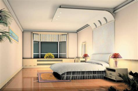 bedroom fall ceiling designs fall ceiling design for bed room home combo