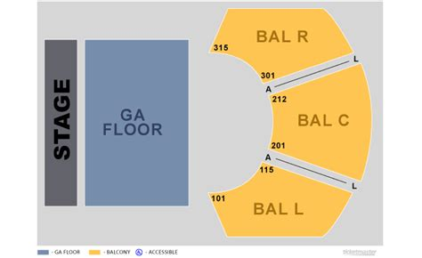 house of blues houston floor plan jim breuer in houston tx groupon
