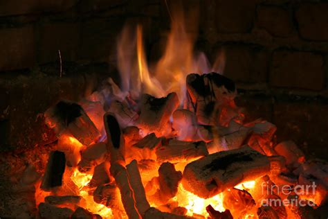 marvelous fireplace flames 7 printable fireplace flames