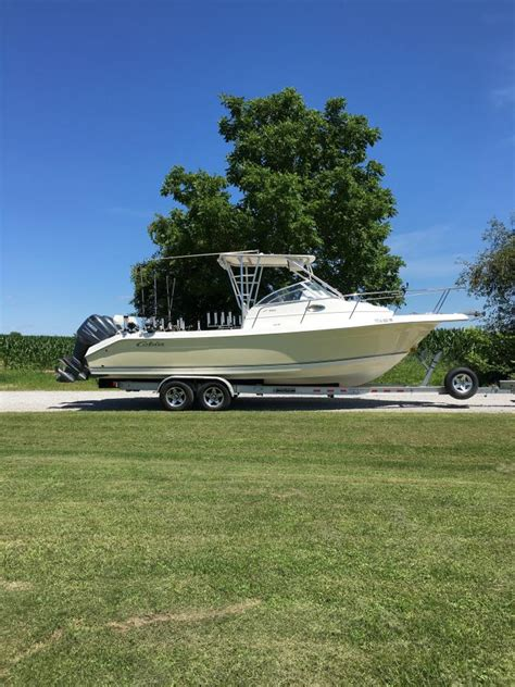 jon boat transom wheels jon boat transom wheels boats for sale