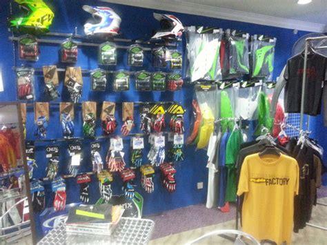 motocross gear shop motocross gear heaven at holeshot motowear