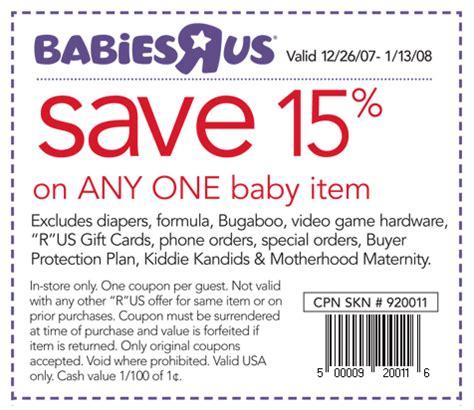 printable grocery coupons january 2016 printable coupons