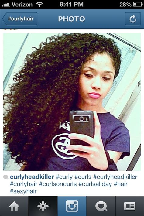 pattern hair meaning best 25 big curly hair ideas on pinterest curly hair