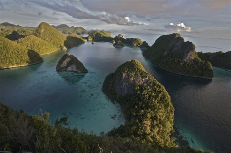 Sho Natur Di Indo the 10 most beautiful places to visit in indonesia