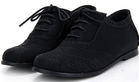 black dress shoes for 25 womens shoes
