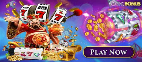 bonus  member slot game    game  qqlucky warung bonus tips  trik