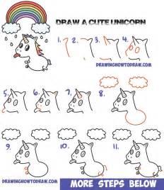 best 25 how to draw unicorn ideas on pinterest unicorn