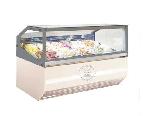 Mesin Gelato mesin showcase gelato july 16 duniamesin