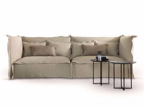 divani desiree divano in tessuto britt by d 233 sir 233 e design r s d 233 sir 233 e